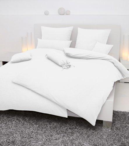 janine bettwaesche seersucker piano 0125 80x80 cm 135x200 cm m bel24. Black Bedroom Furniture Sets. Home Design Ideas