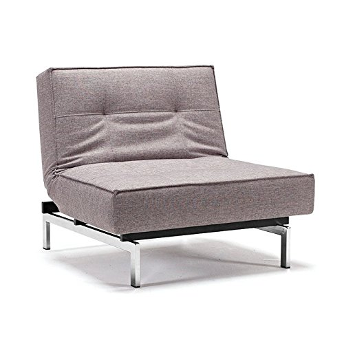 INNOVATION Istyle Schlafsessel Splitback