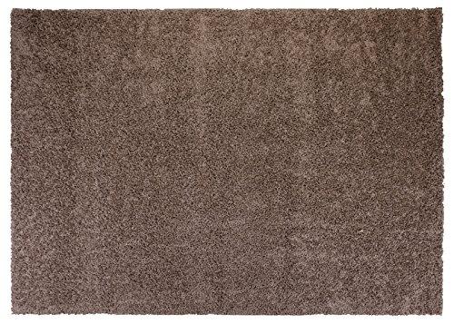 Shaggy Hochflor Langflor Teppich Trend von TaraCarpet