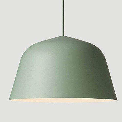 simplicity led pendelleuchte f r esstisch schlafzimmer. Black Bedroom Furniture Sets. Home Design Ideas