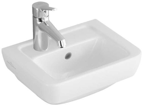 Handwaschbecken SUBWAY 730937