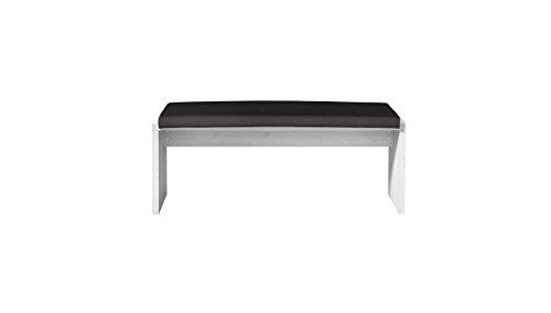 stella trading landhaus 1 sitzbank m bel24. Black Bedroom Furniture Sets. Home Design Ideas
