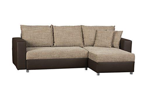 polsterecken g nstig online bestellen m bel24. Black Bedroom Furniture Sets. Home Design Ideas